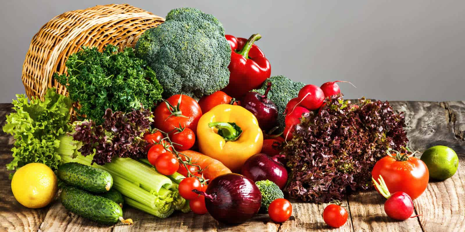 How to Go Plant-Based: 8 Essential Tips for Your Success